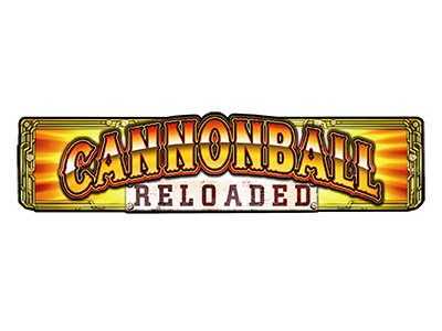 Cannonball Reloaded