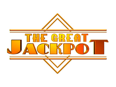 The Great Jackpot